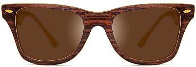 Óculos Aston