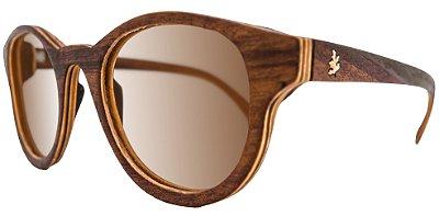 Óculos NOA