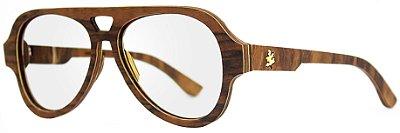 Óculos Bem Aventurado Grau