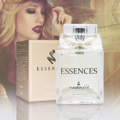 Essences 47 inspirado em Good Girl - 100ml