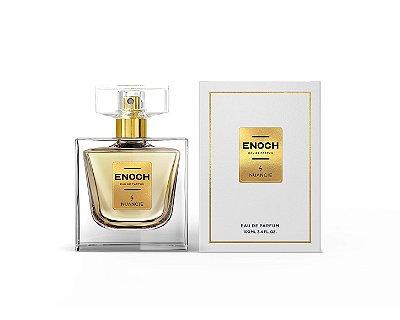 Enoch Eau de Parfum inspirado em Allure H. Sport Eau Extreme - 100ml