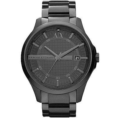 d6233635ea3cc Relógio Masculino Armani Exchange Ax2104 4pn