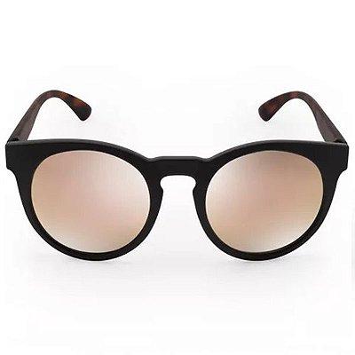 1ae8b98ef6cf3 Óculos De Sol Feminino Euro E0001ael46 8t