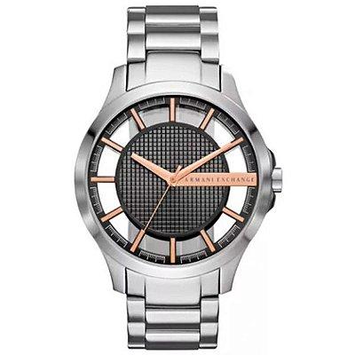 73010c7b874ce Relógio Armani Exchange Masculino Ax2199 1kn