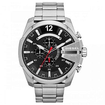 c0d596f34b9 Relógio Diesel Masculino Dz4308 1pn