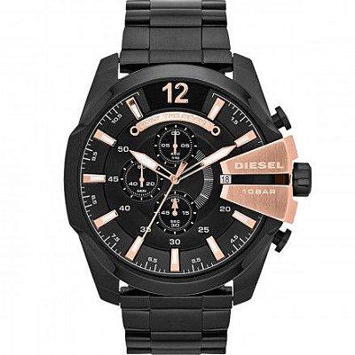 62407b4532389 Relógio Diesel Masculino Dz4204 0pn - Retran Joias
