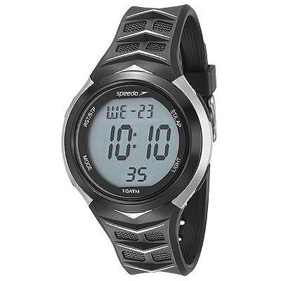 ae6e8c84b28 Relógio Speedo 80621g0evnp2 Monitor Cardíaco