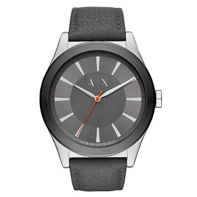 6fbd080580d79 Relógio Armani Exchange Masculino Ax2335 0cn