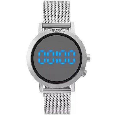 2f080cc7a38eb Relógio Euro Feminino Eubj3407ab 3p