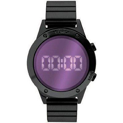 9dd8e38b0a0 Relógio Euro Feminino Fashion Fit Eug2510aa ap - Retran Joias