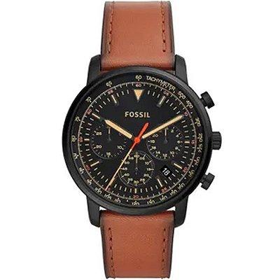 Relógio Emporio Armani Masculino Ar11070 0pn - Retran Joias 877dbd701f