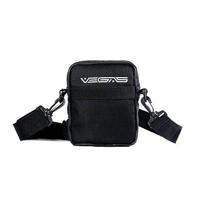 Shoulder Bag - Vegas (EDIÇÃO LIMITADA)