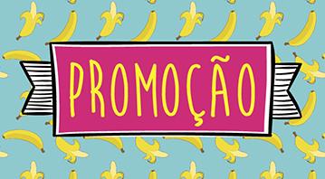 promoçao