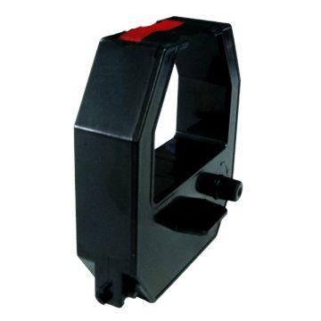 Fita de Impressão para Relógio Ponto - Modelo Vega
