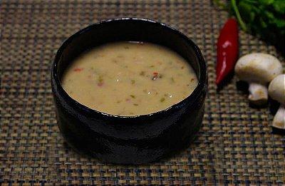 Sopa Thai 400g | Porção Individual