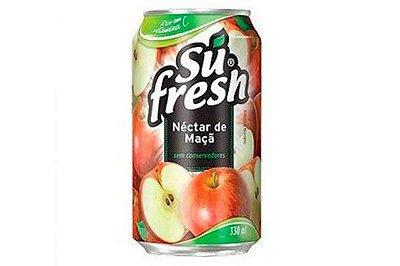 Sú Fresh Maça