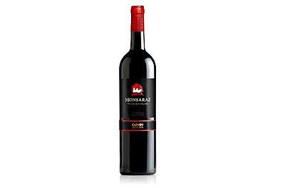 Vinho Tinto Monsaraz Reserva 2015