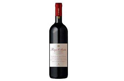 Vinho Tinto Régia Colheita Reguengos Reserva 2014