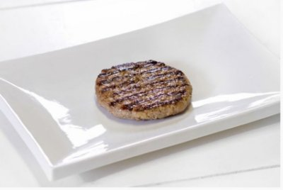 Hambúrguer de Carne 150g | Porção Individual |Produto acondicionado a vácuo