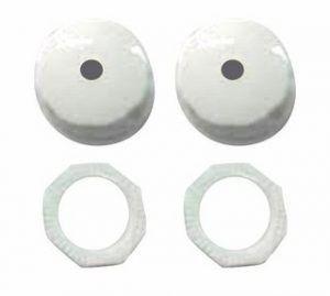 Conjunto Botão Soft ( Modelo Antigo )