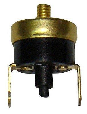 Termostato Condensador - Cód 21136