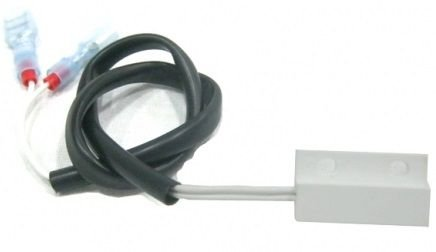 Conjunto Reed Switch EGC-A - Cód 41521