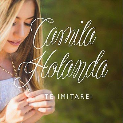 CD TE IMITAREI