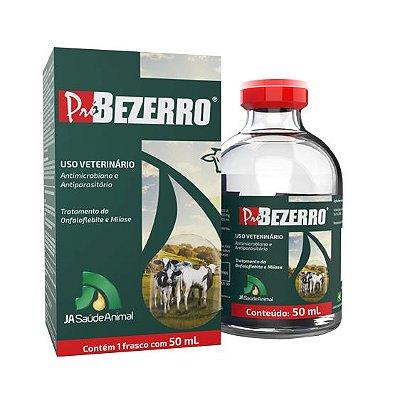 Pró-Bezerro® 50 mL