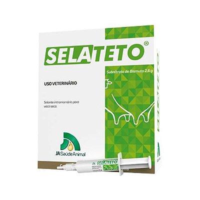 Sela-Teto® 4 g