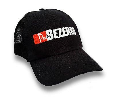 Boné Pró-Bezerro