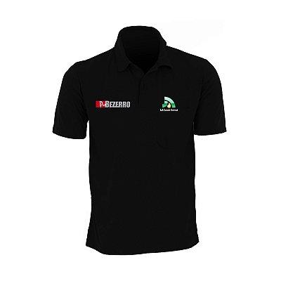 Camisa gola polo Pró-Bezerro