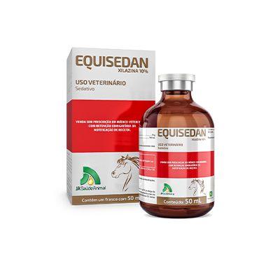 Equisedan 20 mL