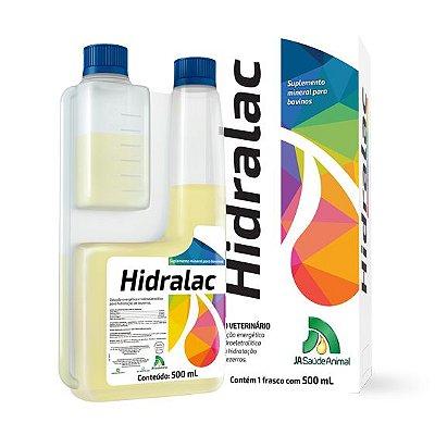 Hidralac 500 mL