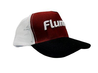 Boné Flumax