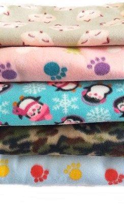 Cobertores