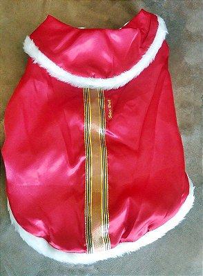Capa de Natal e Reveillon (2 x 1)