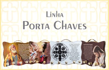 Porta Chaves 2