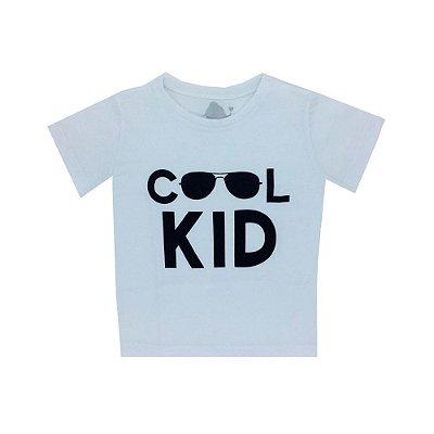 Camiseta Letiti Pai e Filho COOL