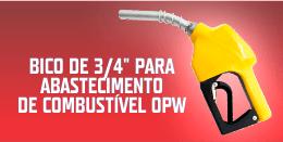 """Bico 3/4"""" OPW"""