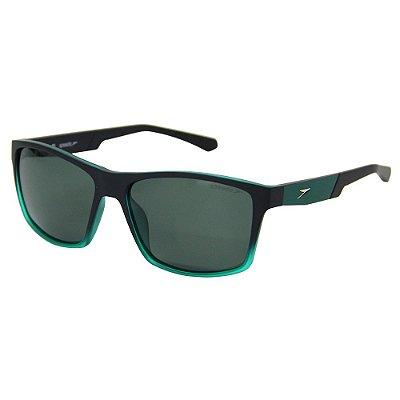 018ddcb0d4e0d Óculos de sol Speedo Off Road azul espelhado - Ótica Realce loja virtual