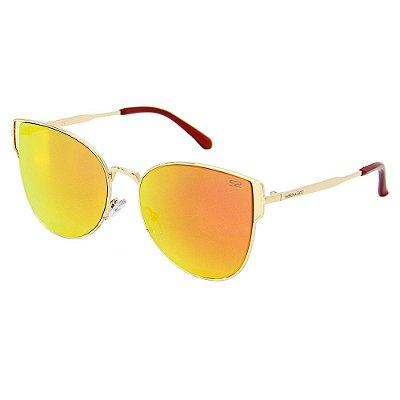 e96b770c50ccd Óculos de sol Sabrina Sato 7008