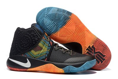 Nike Kyrie 2