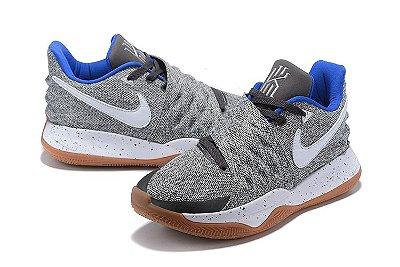 Nike Kyrie Low 1