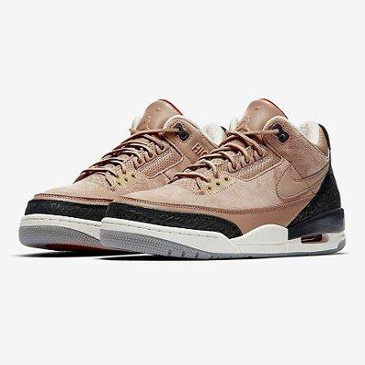 Nike Air Jordan 3 Retro Tinker NRG