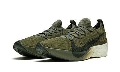 Nike Vapor Street FK