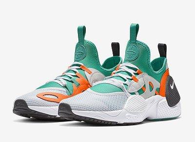 Nike Huarache E.D.G.E. QS