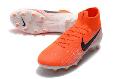 Chuteira Nike Mercurial Superfly VI 360 Elite