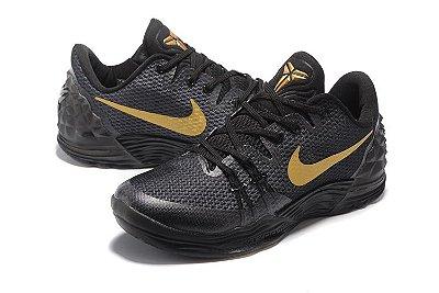 Nike Kobe Venomenon 5
