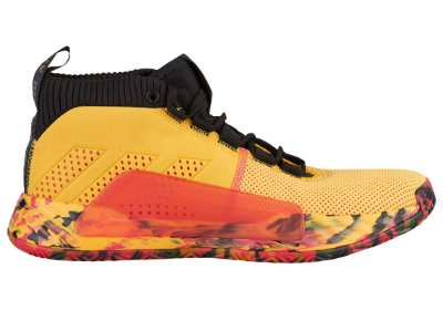 Adidas Dame 5