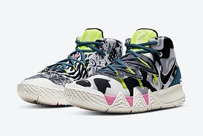 Nike Kyrie S2 Kybrid